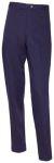Universal Overall PU9 Indura Ultra Soft Work Pants