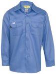Universal Overall SI7 Indura Work Shirts