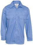 Universal Overall SU7 Indura Ultra Soft Work Shirts