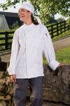 Uncommon Threads 0435 Soho Chef Coat