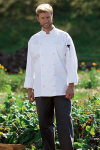 Uncommon Theards 0451ec Master Chef Coat