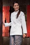 Uncommon Theards 0490 Sedona Chef Coat