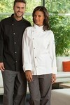 Uncommon Threads 0492 Caliente Chef Coat