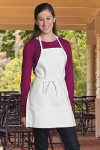 Uncommon Theards 3007 Youth Apron
