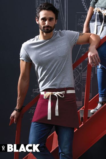 Uncommon Theards 3103 Beltway Waist Apron