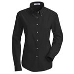 VF Imagewear, The Apparel Collection 1T11, Women's Meridian Performance Twill Shirt