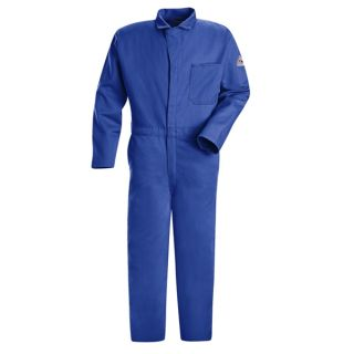 Bulwark® CEC2 Classic Coverall - EXCEL FR