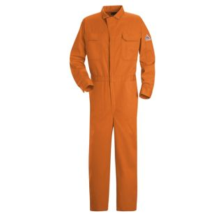 2.898 CED2 Deluxe Coverall - EXCEL FR