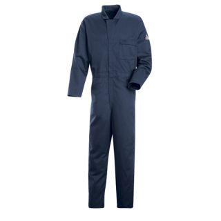 Bulwark® CEH2 Classic Industrial Coverall - EXCEL FR