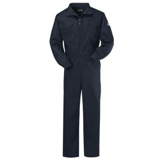 3.052 CLB6 Premium Coverall - EXCEL FR  ComforTouch  - 9 oz.