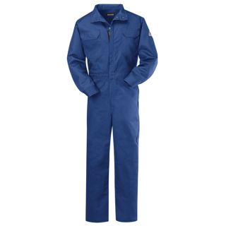 Bulwark® CLB7 Premium Coverall - EXCEL FR  ComforTouch  - 9 oz.