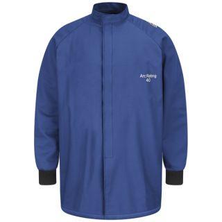 Bulwark® CLC4 40 cal/cm  Short Coat