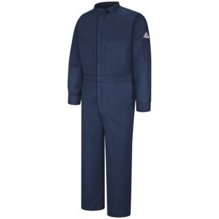 Bulwark® CMD4 Deluxe Coverall - CoolTouch  2 - 5.8 oz.