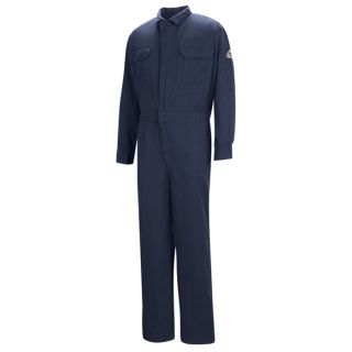 Bulwark® CMD6 Deluxe Coverall - CoolTouch  2 - 7 oz.