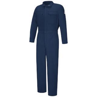 Bulwark CNB3 Women's Premium Coverall - Nomex® IIIA - 4.5 oz.