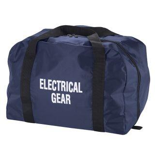 1 DUF4 Duffle Bag
