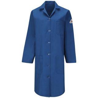 Bulwark® KNL3 Women's Lab Coat - Nomex  IIIA - 4.5 oz.