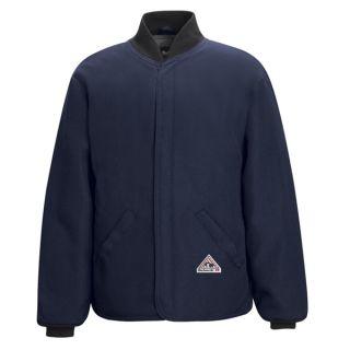 Bulwark® LNL2 Sleeved Jacket Liner - Nomex  IIIA