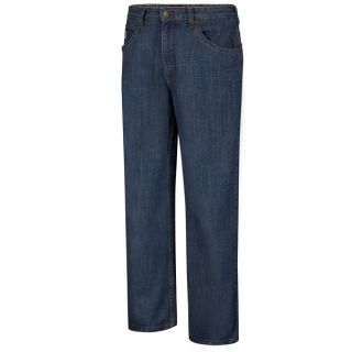 Bulwark® PTJM Lightweight Relaxed Fit Jean