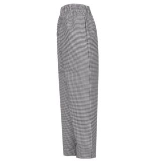 Chef Designs 5360 Baggy Chef Pant