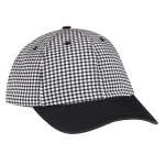 Chef Designs HT56 Chef Ball Cap