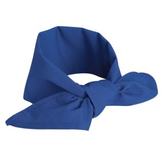 Chef Designs NP12 Neckerchief