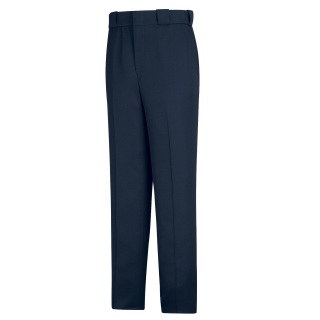 VF Imagewear, Horace Small FHeritageTrouser, Women's Heritage Dress Trouser