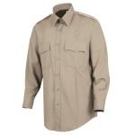 VF Imagewear, Horace Small FLSDeputyCA, Women's Deputy Deluxe California Long Sleeve Shirt