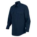 VF Imagewear, Horace Small FLSNewGeneration, Women's New Generation Long Sleeve Shirt