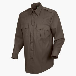 Horace Small® HS1120 Deputy Deluxe Long Sleeve Shirt