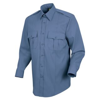 Horace Small® HS1121 Deputy Deluxe Long Sleeve Shirt