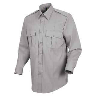 Horace Small® HS1122 Deputy Deluxe Long Sleeve Shirt