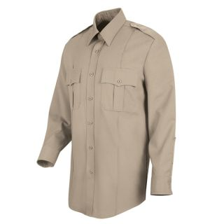 Horace Small® HS1124 Deputy Deluxe Long Sleeve Shirt