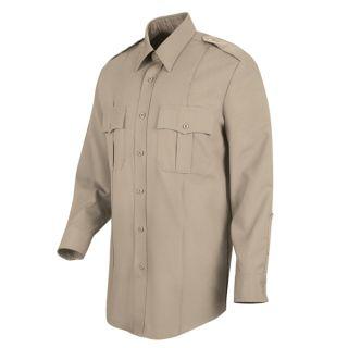 1.283 HS1124 Deputy Deluxe Long Sleeve Shirt