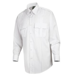 Horace Small® HS1125 Deputy Deluxe Long Sleeve Shirt