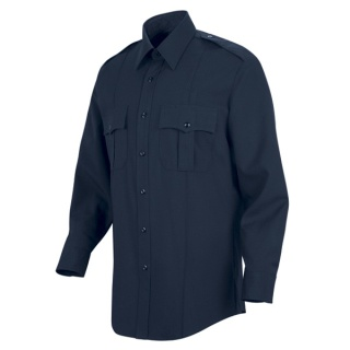 Horace Small® HS1126 Deputy Deluxe Long Sleeve Shirt