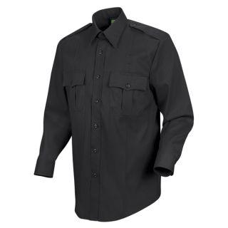 Horace Small® HS1132 Sentry  Long Sleeve Shirt