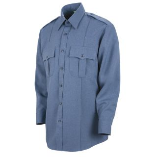 Horace Small® HS1133 Sentry  Long Sleeve Shirt