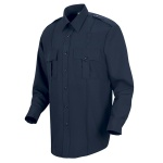 Horace Small HS1140 Men's Sentry Plus® Action Option Long Sleeve Shirt