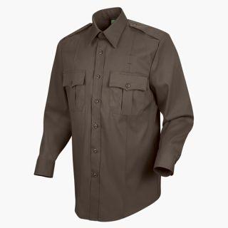Horace Small® HS1145 Sentry  Long Sleeve Shirt