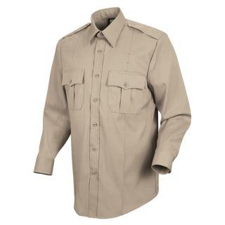 Horace Small® HS1148 Sentry  Long Sleeve Shirt