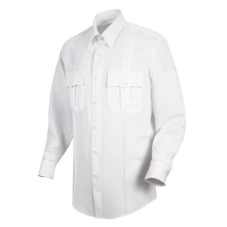 Horace Small® HS1149 Sentry  Long Sleeve Shirt