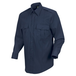 Horace Small® HS1150 Sentry  Long Sleeve Shirt
