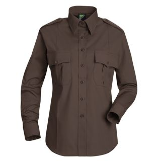 Horace Small® HS1172 Deputy Deluxe Long Sleeve Shirt