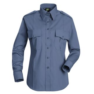 Horace Small® HS1173 Deputy Deluxe Long Sleeve Shirt