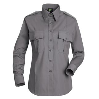 Horace Small® HS1174 Deputy Deluxe Long Sleeve Shirt