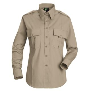 Horace Small® HS1176 Deputy Deluxe Long Sleeve Shirt