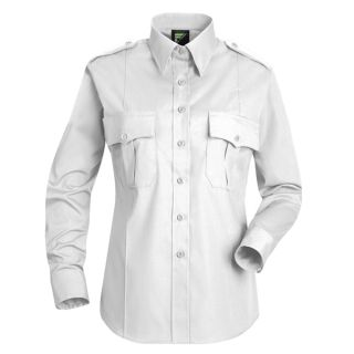 Horace Small® HS1177 Deputy Deluxe Long Sleeve Shirt