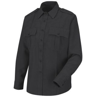 Horace Small® HS1184 Womens Sentry  Long Sleeve Shirt