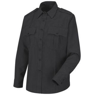 Horace Small® HS1184 Womens Sentry  Long Sleeve Shirt